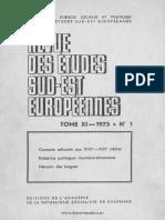 Revue des etudes.pdf