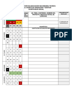 dosificador anual.docx