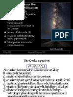 Lect_20.pdf