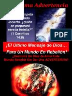 laultimaadvertencia.pps