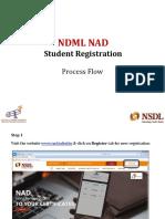 NAD-student-registration-Process.pdf