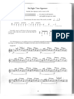 1a Estudiar Lvl Basic Guitar