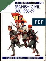 The-Spanish-Civil-War-1936-39-by-Patrick-Turnbull..pdf