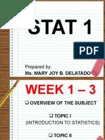 STAT 1_Topic1.pptx