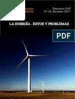 Dossieres EsF 24 La Energía