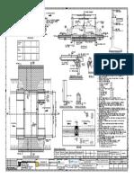 893-YML-PKG-C-SP-SC01-GAD-001-R0-A2
