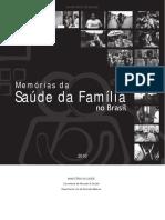 memorias_saude_familia_brasil.pdf