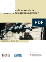 Guias_aplicacion_Directiva_equipos_presion_ESP.pdf