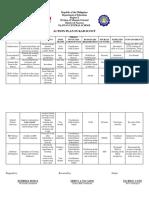 KAB Action Plan.docx