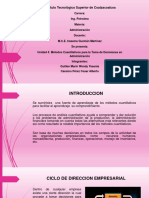 DOC-20171126-WA0008.pptx