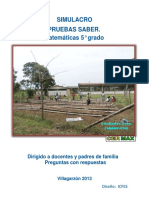 PRUEBA DE MATEMATICAS  GRADO 5.pdf