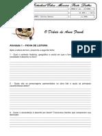 371811712-Atividade-O-Diario-de-Anne-Frank.docx