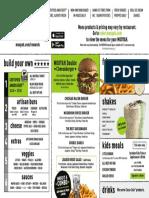 MOOYAH-menu.pdf