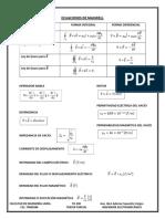 SALVACIÓN Ecuaciones de Maxwell y Ondas electromágneticas.pdf