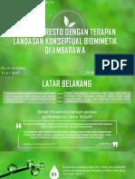 Felix Astanu 15.a1.0037 - Sidang Ltp