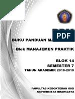 BPM-blok-14-2018