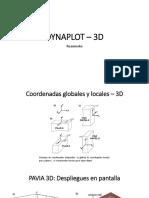 11. DYNAPLOT-3D.pptx