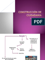 Cuadrosinopticodeciudadania 120709181042 Phpapp01 (1)