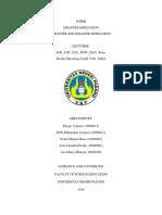 Tugas Kelompok Mitigasi Bencana[1]