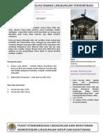 Incinerator-Bionet-CMC.pdf