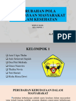 KELOMPOK 1 - ETIKA KEP.pptx