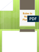 Noun Plurality.pptx