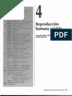 Alvarez y Selmouni__Reproducción Humana Asistida.pdf