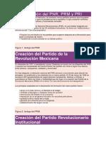 Creación del PNR.docx