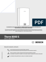 CATALOGO THERM 8000S.pdf