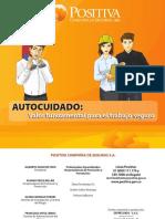Autocuidado Valor Fundamental Para El Trabajo Seguro