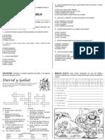 GUIA HISTORIAS DE LA BIBLIA - DAVID Y GOLIAT.docx