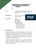 PLAN ANIVERSARIO PATRIO 2018.docx
