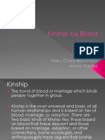 Kinship-by-Blood.pptx