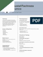 CV Gustaf.pdf