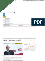 Le Figaro - Sociétés _ La S.