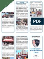 TRIPTICO DE COSTUMBRES Y TRADICIONES DE TACNA.docx