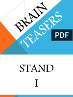 brainteasers-150520060632-lva1-app6891.pdf