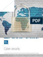 2018.10.IEC ABC of Cyber Security