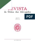 CATARINA-MONTEIRO-PIRES-LIMITES-DOS-ESFORÇOS-E-DISPÊNDIOS-PARA-CUMPRIR