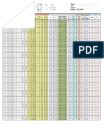 20x30cm fc20MPa.pdf