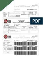 recibo de pago unilibre.pdf