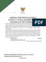 49 KKNI II Multimedia.docx