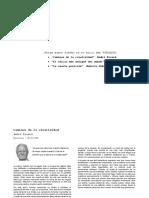 TP5 - Textos Anexos