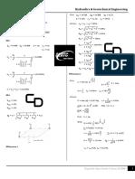 Recap 2019 (students copy) (1).pdf