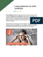 05 7 Consejos para gestionar con éxito una clase conflictiva.pdf
