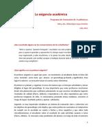 09 La_exigencia_academica.pdf