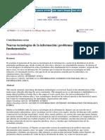 nuevas.pdf