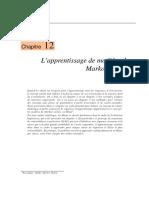 livre2-v3(ac)-ch-12.pdf