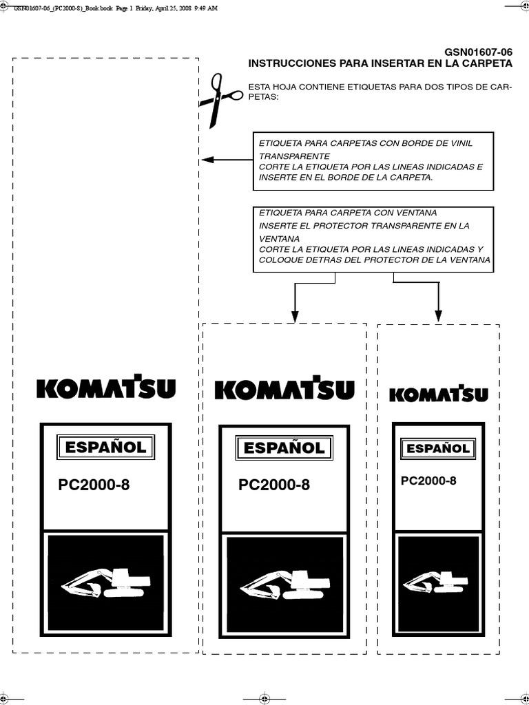 escala m/étrica y en pulgadas Cinta m/étrica con cierre autom/ático Basics 5 metros precisi/ón MID
