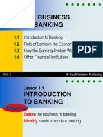 Banking01.ppt